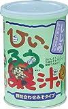 かねさ ひいふうみそ汁しじみ 200g (お椀約26杯分)