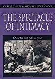 The Spectacle of Intimacy