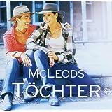 """McLeods T�chter Vol. 1von """"Bec Lavelle"""""""
