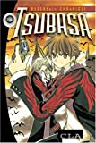 Tsubasa: Reservoir Chronicles, Vol. 14 (0099506475) by Flanagan, William