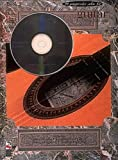 39 Progressive Solos for Classical Guitar: Book 1 (Thirty-Nine Progressive Solos for Classical Guitar)
