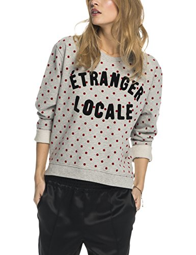 maison-scotch-crew-neck-sweat-with-allover-fun-prints-sudadera-mujer-mehrfarbig-combo-d-20-36