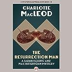 The Resurrection Man | Charlotte MacLeod