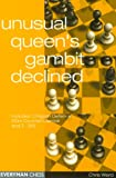 Unusual Queens Gambit Declined (Everyman Chess)