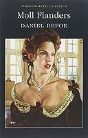 Moll Flanders (Wordsworth Classics)