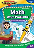 Rock 'N Learn: Math Word Problems [Import]