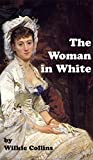 Image of The Woman in White (Annotated)