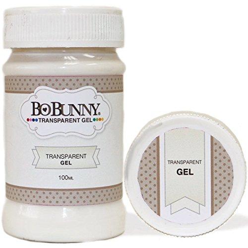 bobunny-bobunny-transparent-gel-dautres-multicolore