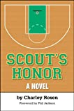 Scouts Honor (Codhill Press)