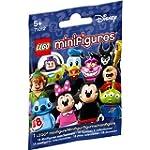 Lego Minifigures Disney Series 71012...