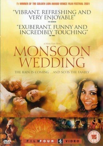 monsoon-wedding-edizione-regno-unito