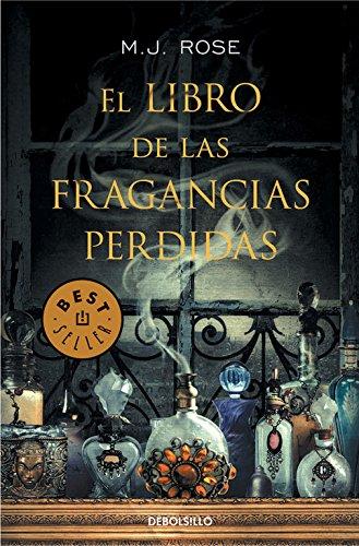 el-libro-de-las-fragancias-perdidas-best-seller