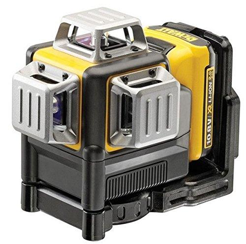 dewalt-dce089d1g-qw-laser-autonivelante-de-3-lineas-de-360-incluye-bateria-dw-108v-litio-verde