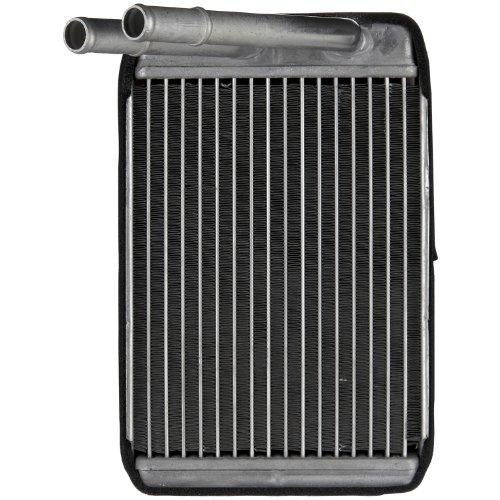 spectra-premium-93010-heater-core-for-ford-explorerr-moutaineer-ranger