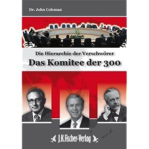 کتاب کمیته 300 به زبان انگلیسی 51NLuukK8tL._SL500_AA300_