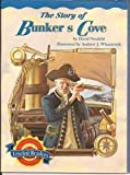 img - for The Story of Bunker's Cove book / textbook / text book