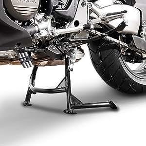 Béquille centrale SW-Motech Honda Crossrunner 11-14