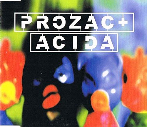 acida-single-cd