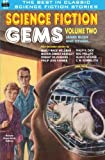 img - for Science Fiction Gems, Vol. 2 book / textbook / text book