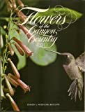 img - for Flowers of the Canyon Country book / textbook / text book