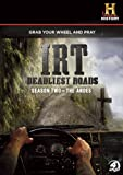 IRT: Deadliest Roads: Season Two - The Andes