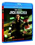 Jack Reacher (DVD + BD) [Blu-ray] en Castellano
