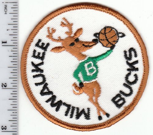 vintage-early-1970s-nba-milwaukee-bucks-3-patch-sew-on-throwback-old-logo-by-national