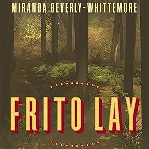 Frito Lay Audiobook