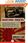 Marching Orders: The Untold Story of...