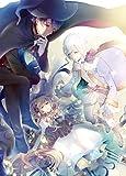 大正×対称アリス episode3 限定版