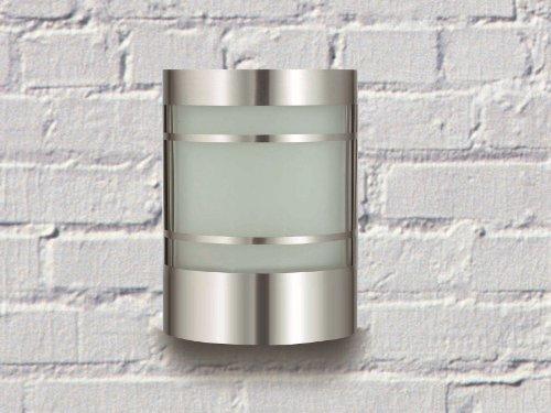 Wandleuchte-Wandlampe-Auenbeleuchtung-Terrasse-Lampe-Licht-modern-Garten-BT1010c