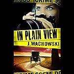 In Plain View   J. Wachowski