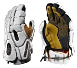 Maverik Lacrosse 3000486 Rome Men's Fielder Lacrosse Gloves (Call 1-800-327-0074 to order)