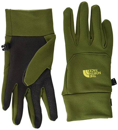 the-north-face-etip-glove-scallion-green-l