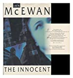 The Innocent (0224027832) by Ian McEwan