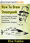 How To Draw Steampunk: Best Drawing G...