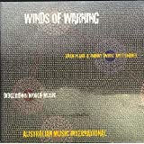 Winds of Warning: Didgeridoo / World Music