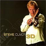 echange, troc Steve Oliver - 3-D