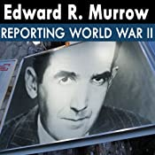 Edward R. Murrow: Radio Recordings | [Edward R. Murrow]