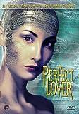echange, troc Perfect Lover [Import allemand]