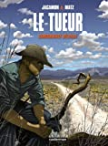 Le Tueur, Tome 9 :