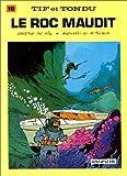"""Afficher """"Tif et Tondu n° 18 Le Roc maudit"""""""