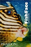 echange, troc David Doubilet - Fish Face