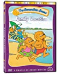 Berenstain Bears: Family Vacation  v.6