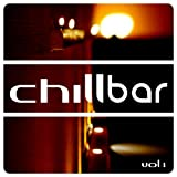 "Chillbar Vol.1von ""Polished Chrome"""