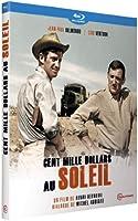 Cent mille dollars au soleil [Blu-ray]