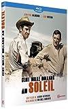 Image de Cent mille dollars au soleil [Blu-ray]