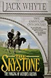 The Skystone (The Camulod Chronicles, Book 1) (0312860919) by Jack Whyte