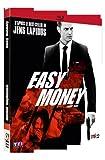 echange, troc Easy Money [Blu-ray]