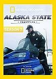 Alaska State Troopers: Season 7 [Import]